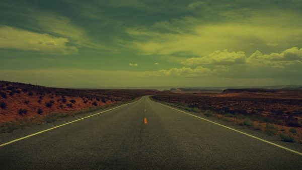 dope-wallpapers-tumblr9-600x338