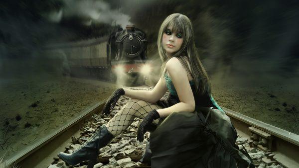 fantasy-girl-wallpaper-HD1-600x338