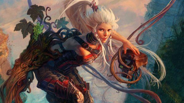 fantasy-girl-wallpaper-HD2-600x338
