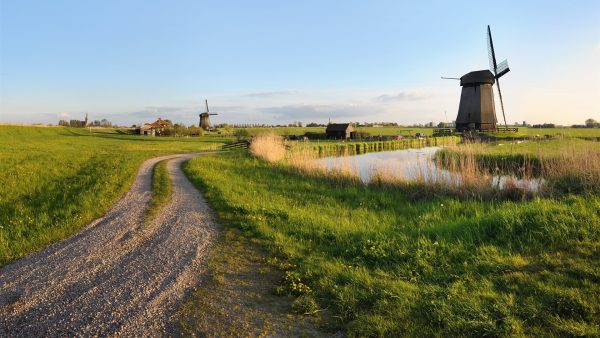 farm-wallpaper-HD7-600x338