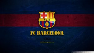 fc barcelona wallpapers HD