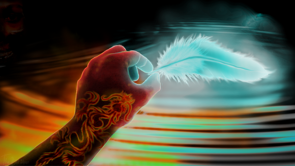 feather-wallpaper10-600x338