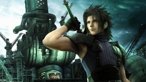 final-fantasy-15-wallpaper-HD5-600x338