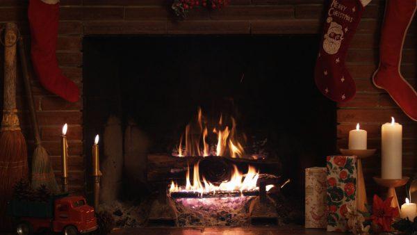 fireplace-wallpaper8-600x338