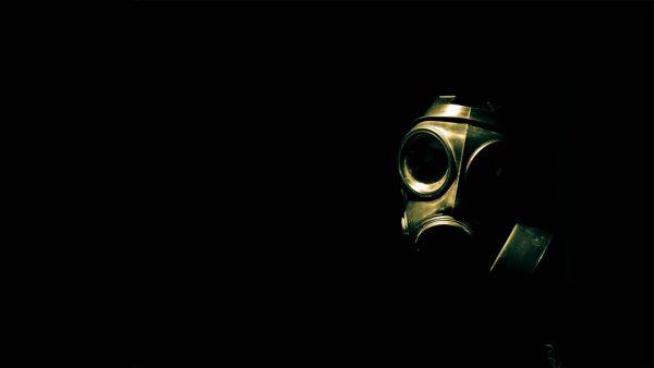 gas-mask-wallpaper1-600x338