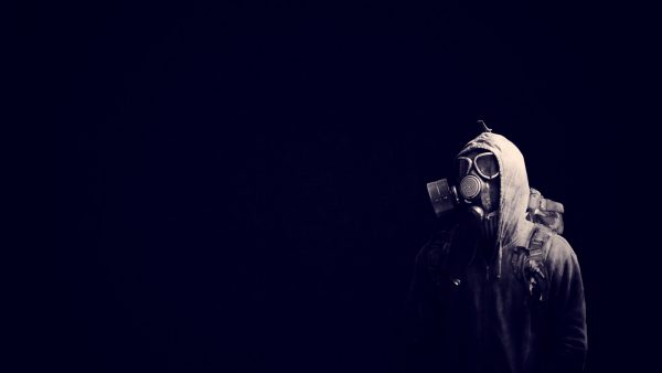 gas-mask-wallpaper3-600x338