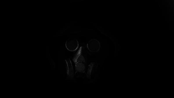 gas-mask-wallpaper4-600x338