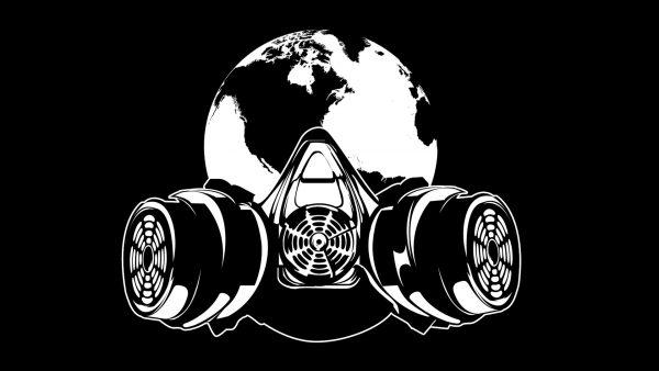 gas-mask-wallpaper6-600x338