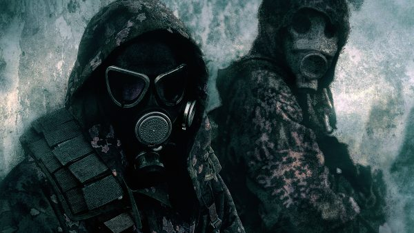 gas-mask-wallpaper7-600x338