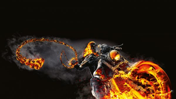 ghost-rider-wallpaper8-600x338