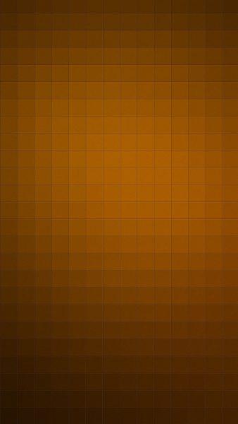 gold-iphone-wallpaper-HD5-338x600