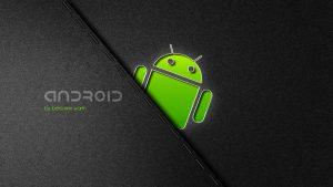 hd Tapeten für Android