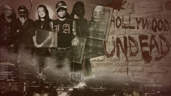 hollywood-undead-wallpaper8-600x338