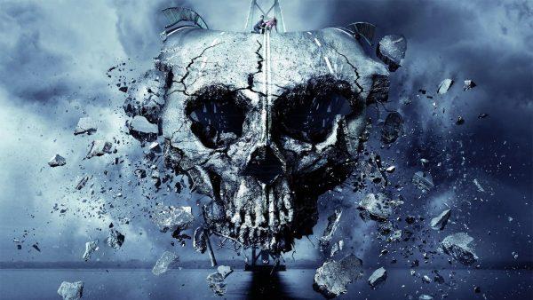 horror-wallpaper-HD8-600x338