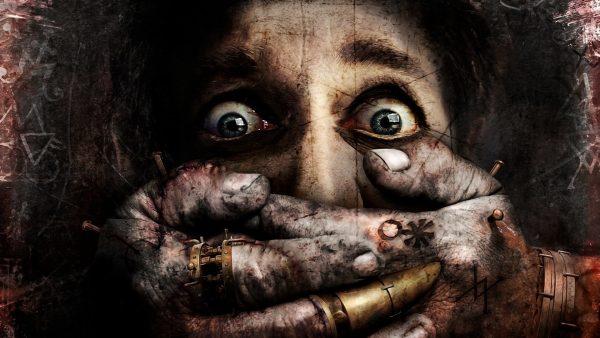 horror-wallpaper-HD9-600x338