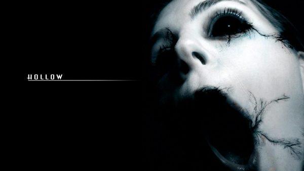 horror-wallpapers7-600x338