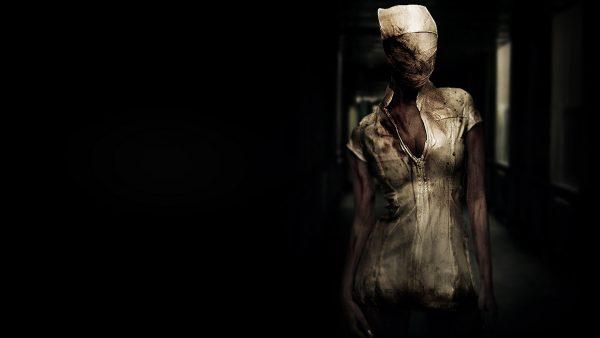 horror-wallpapers9-600x338