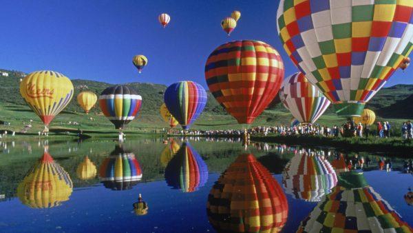 hot-air-balloon-wallpaper-HD2-600x338