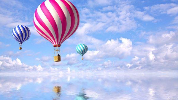 hot-air-balloon-wallpaper-HD6-600x338