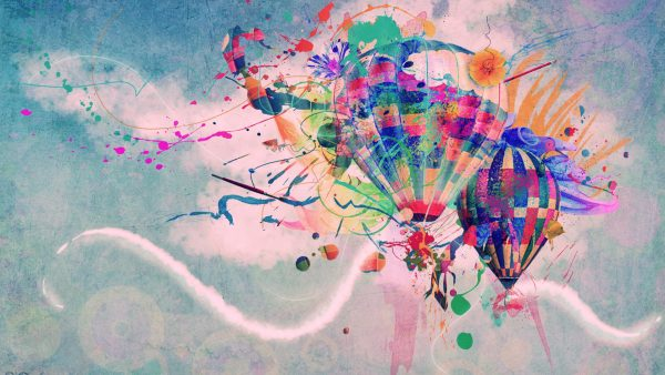 hot-air-balloon-wallpaper-HD9-600x338
