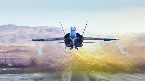 how-to-take-off-wallpaper-HD5-600x338