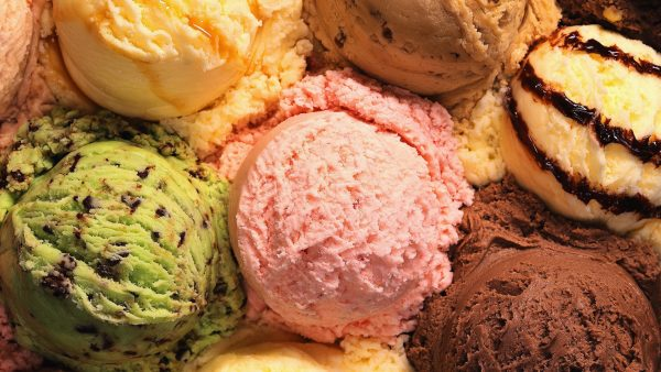 ice-cream-wallpaper7-600x338