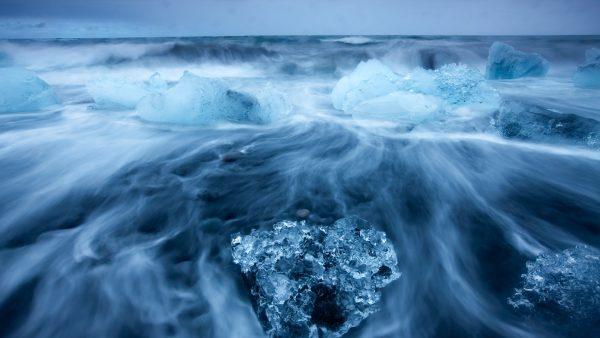 ice-wallpaper1-600x338