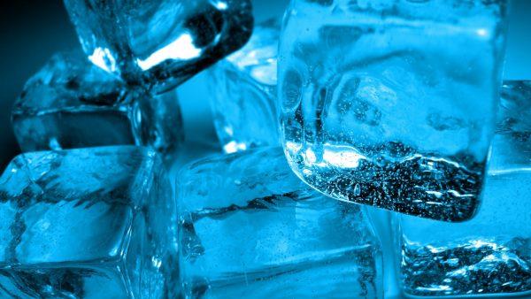 ice-wallpaper2-600x338