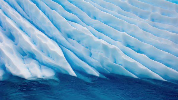 ice-wallpaper3-600x338