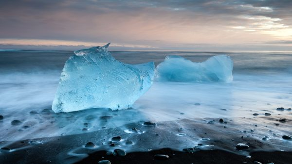 ice-wallpaper4-600x338