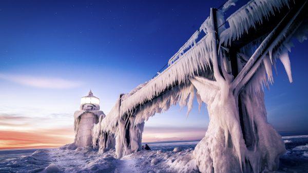 ice-wallpaper5-600x338
