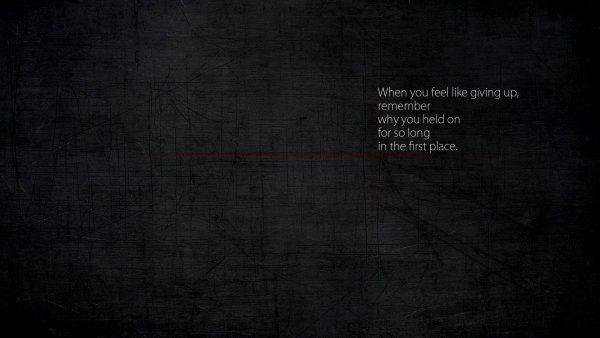 inspiration-wallpaper-HD8-1-600x338
