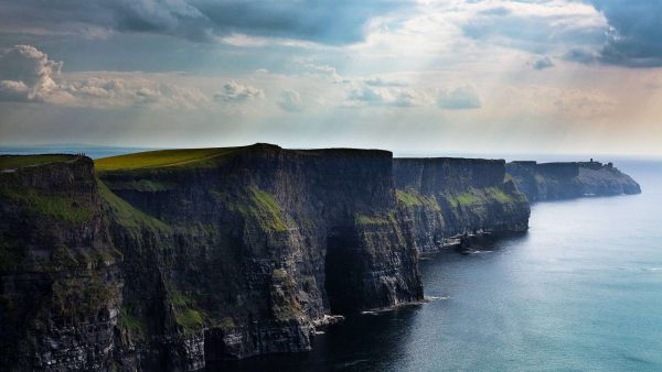 irish-wallpaper1-600x338