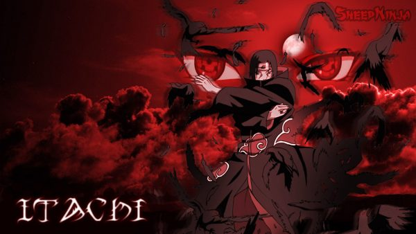 itachi-wallpaper10-600x338