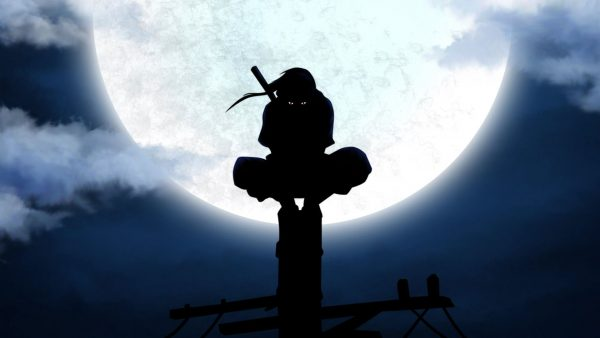 itachi-wallpaper8-600x338