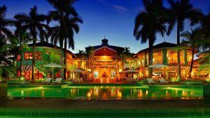 jamaica tapet HD