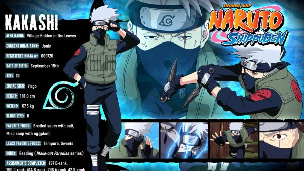 kakashi-wallpaper10-600x338