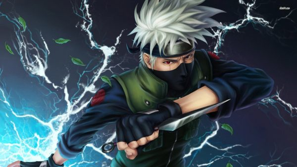 kakashi-wallpaper2-600x338