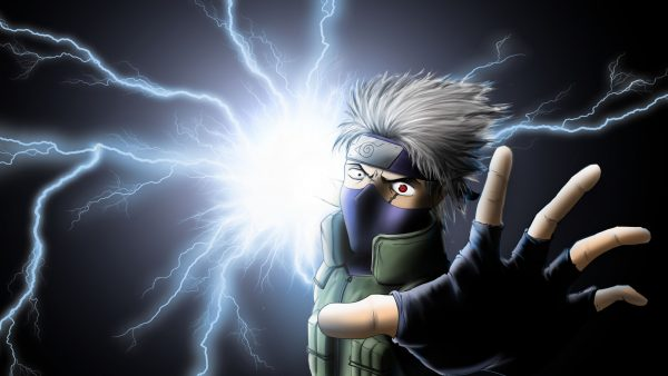 kakashi-wallpaper3-600x338