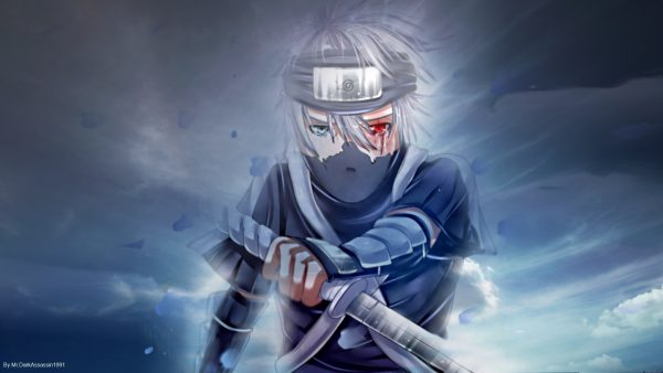 kakashi-wallpaper4-600x338