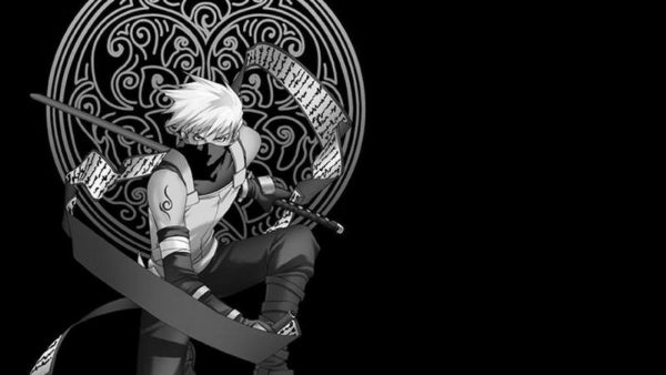 kakashi-wallpaper8-600x338