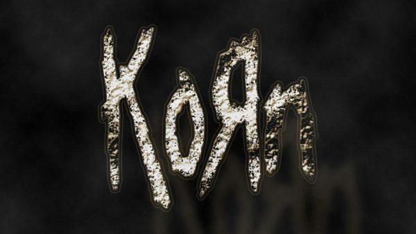 korn-wallpaper-HD5-1-600x338