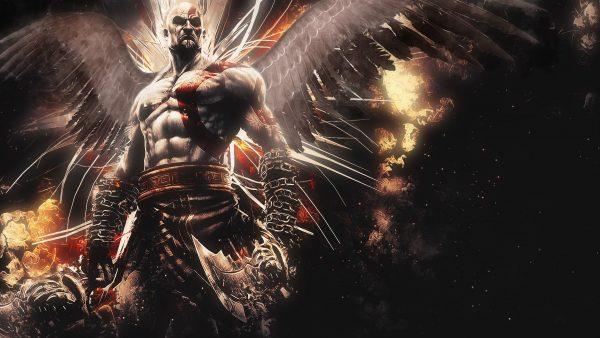 kratos-wallpaper-HD5-600x338