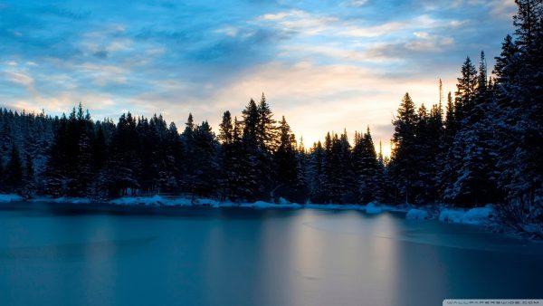 lake-wallpaper-HD7-600x338