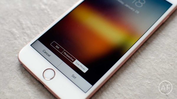 live-wallpapers-for-iphone1-600x338