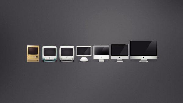 macbook-wallpapers9-600x338