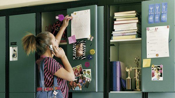 magnetic-locker-wallpaper1-600x338
