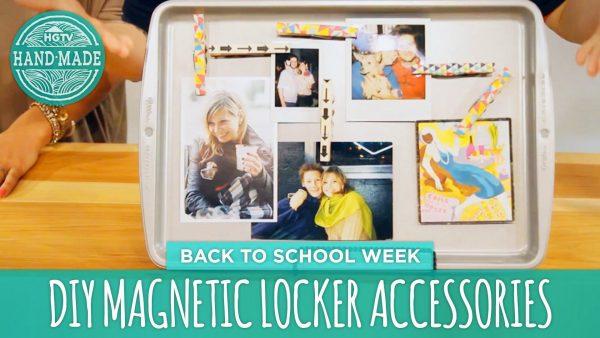 magnetic-locker-wallpaper4-600x338
