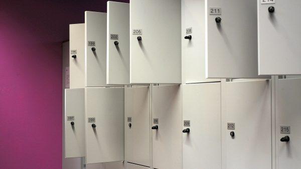 magnetic-locker-wallpaper6-600x338