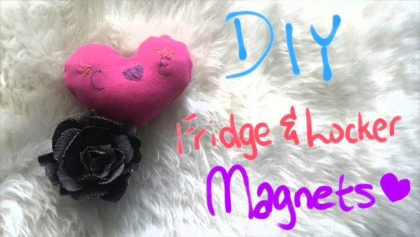 magnetic-locker-wallpaper7-600x338